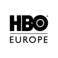 HBOEurope