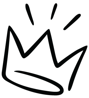 Swagger Crown