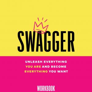 Swagger Workbook