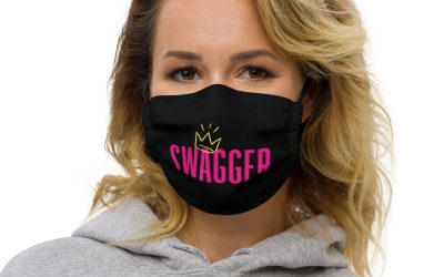 Swagger Face Mask