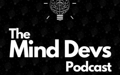 Unleash Your Swagger and Become Everything You Are with Leslie Ehm – Mind Devs Podcast Ep. #4