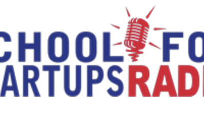 School for Startups Radio: Swagger with Leslie Ehm and Willard to Wall Thomas W. Jones
